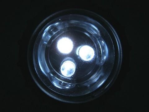 2013-10-08_3LED-CLIP-LIGHT_CL0117_31.JPG
