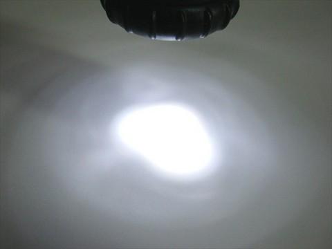 2013-10-08_3LED-CLIP-LIGHT_CL0117_34.JPG