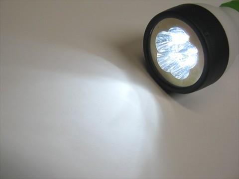 2013-10-13_LED5_light_54.JPG