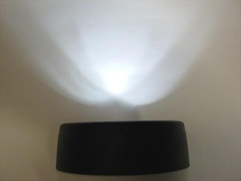 2013-10-13_LED5_light_55.JPG