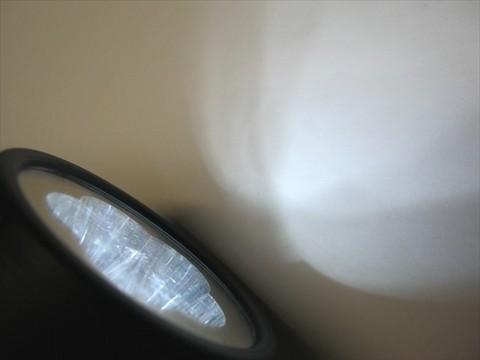 2013-10-13_LED5_light_58.JPG