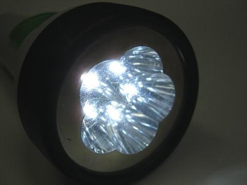 2013-10-13_LED5_light_60.JPG