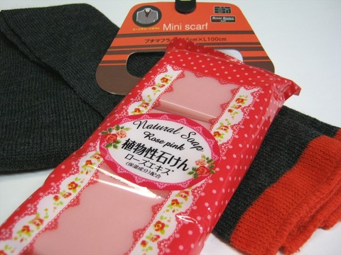 2013-10-22_Mini-scarf_SOAP_01.JPG