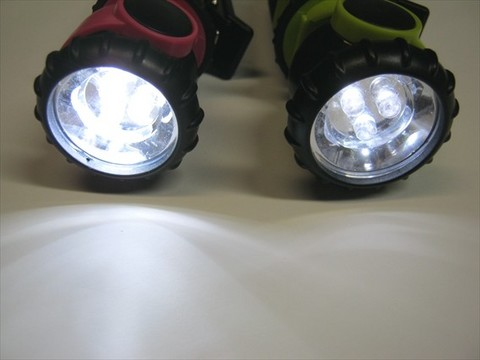2013-10-25_3LED-CLIP-LIGHT_CL0118B_25.JPG