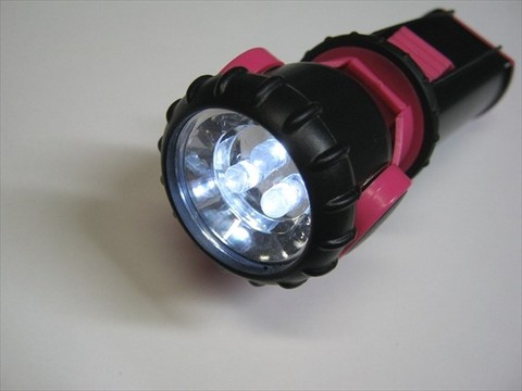 2013-10-25_3LED-CLIP-LIGHT_CL0118B_30.JPG