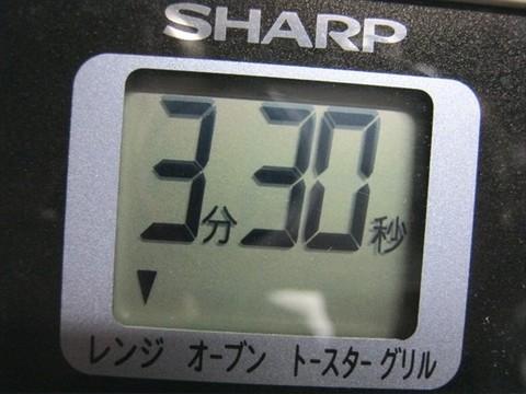 2013-10-26_YAKISOBA_SAUCE_24.JPG