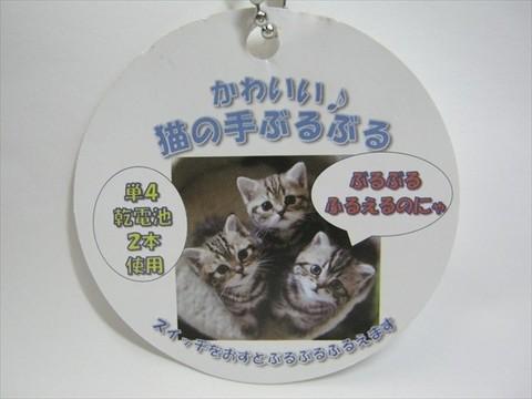 2013-10-30_cat_hand_24.JPG