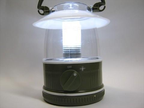 2013-11-01_3LED-Lantern_11.JPG