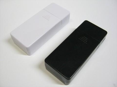 2013-11-01_USB-BOX_05.JPG