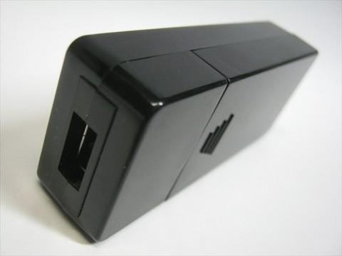 2013-11-01_USB-BOX_08.JPG
