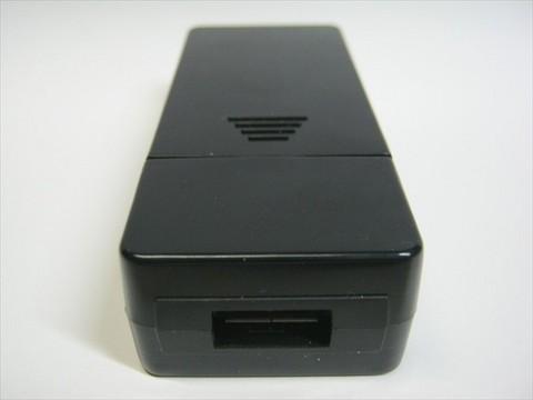 2013-11-01_USB-BOX_09.JPG