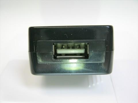 2013-11-01_USB-BOX_10.JPG