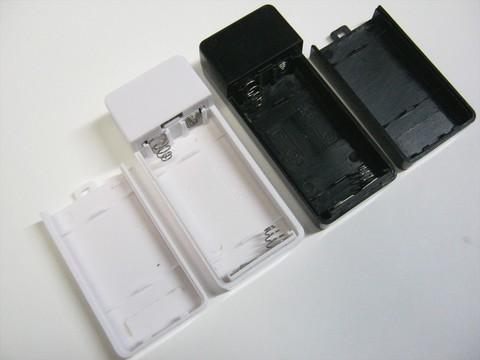 2013-11-01_USB-BOX_11.JPG