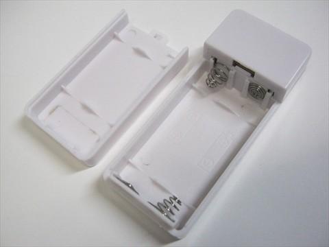 2013-11-01_USB-BOX_12.JPG