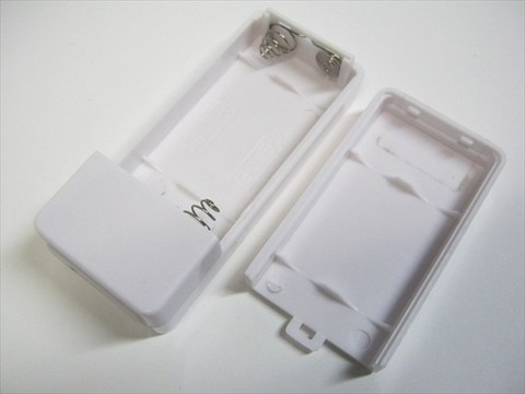 2013-11-01_USB-BOX_13.JPG