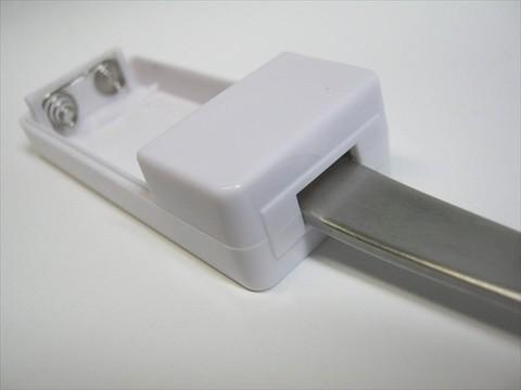 2013-11-01_USB-BOX_16.JPG