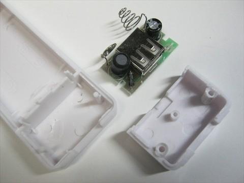 2013-11-01_USB-BOX_18.JPG