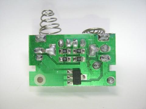 2013-11-01_USB-BOX_20.JPG