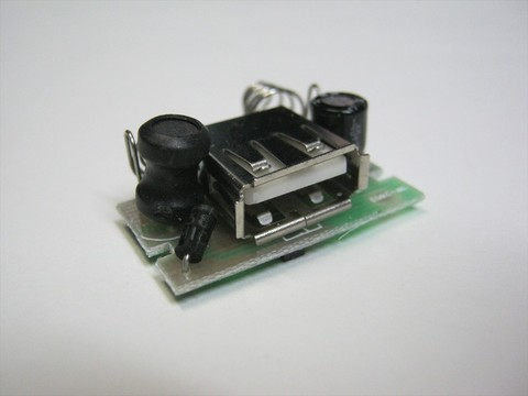 2013-11-03_USB-BOX_24.jpg
