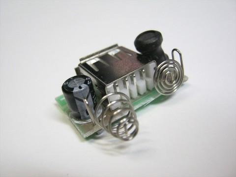 2013-11-03_USB-BOX_25.jpg