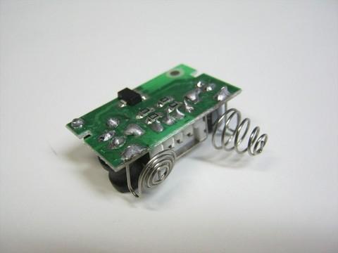 2013-11-03_USB-BOX_27.jpg