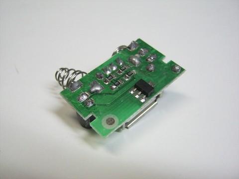 2013-11-03_USB-BOX_28.jpg