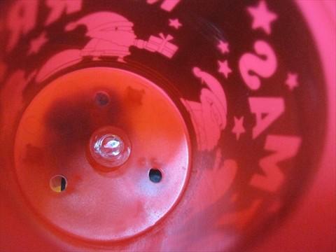 2013-11-04_LED-Tea-Candle_17.JPG