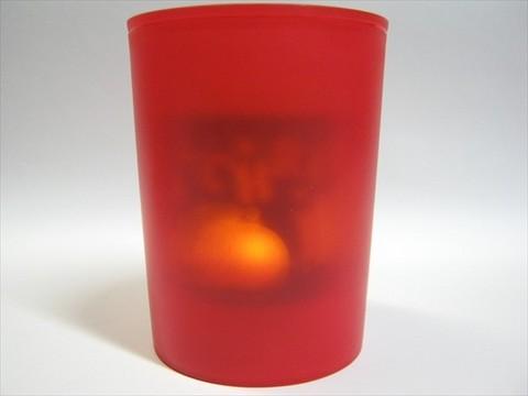 2013-11-04_LED-Tea-Candle_22.JPG