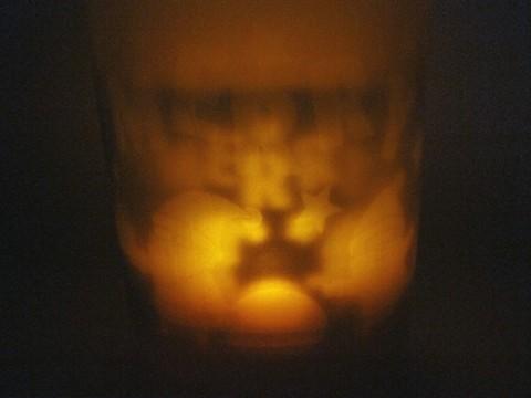 2013-11-04_LED-Tea-Candle_25.JPG
