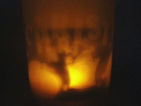 2013-11-04_LED-Tea-Candle_26.JPG