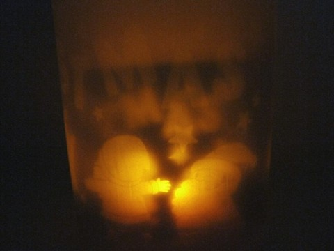 2013-11-04_LED-Tea-Candle_27.JPG