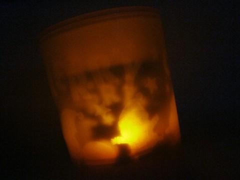 2013-11-04_LED-Tea-Candle_28.JPG