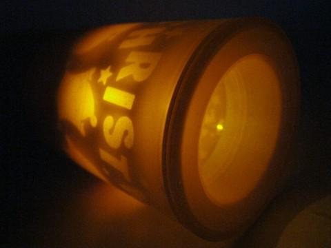 2013-11-04_LED-Tea-Candle_29.JPG