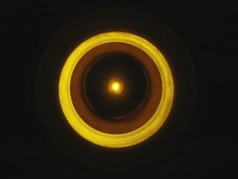 2013-11-04_LED-Tea-Candle_30.JPG