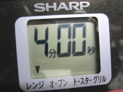 2013-11-08_Yakisoba_12.JPG