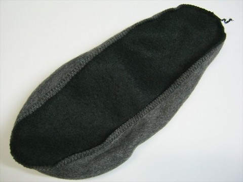 2013-11-17_fleece-room-socks_13.JPG
