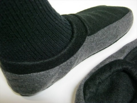 2013-11-17_fleece-room-socks_16.JPG