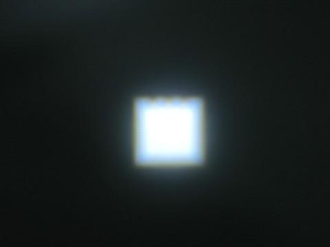 2013-11-23_Amazon_XM-L_T6_104.JPG