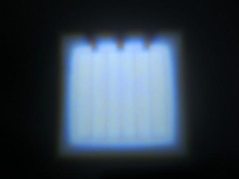 2013-11-23_Amazon_XM-L_T6_105.JPG