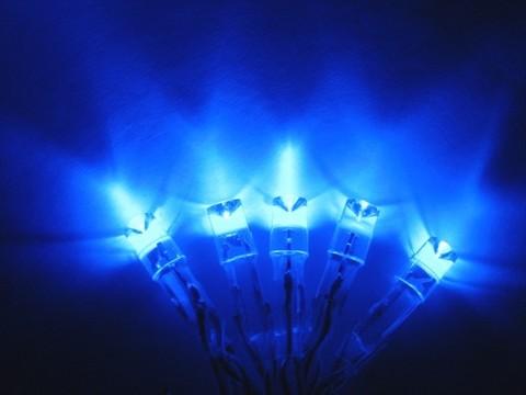 2013-11-25_Blue-illumination_36.JPG
