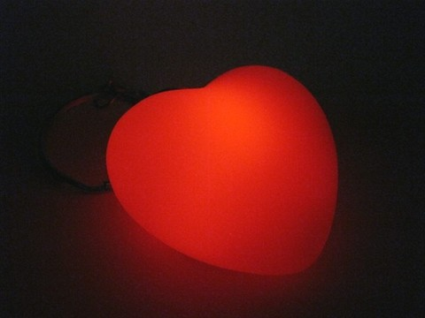 2013-11-28_LED_heart_light_24.jpg