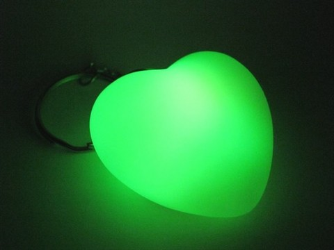 2013-11-28_LED_heart_light_25.jpg
