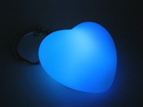 2013-11-28_LED_heart_light_26.jpg