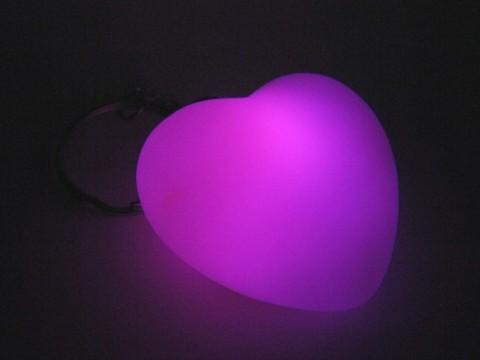 2013-11-28_LED_heart_light_27.jpg