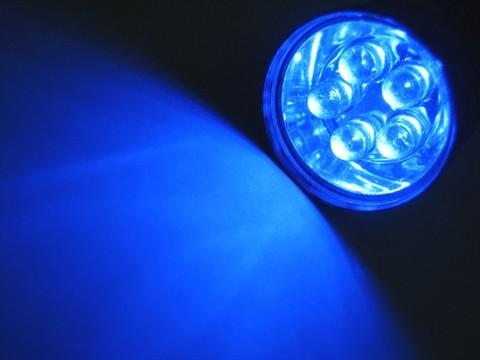 2013-12-05_Blue_LED_Launcher_41.JPG