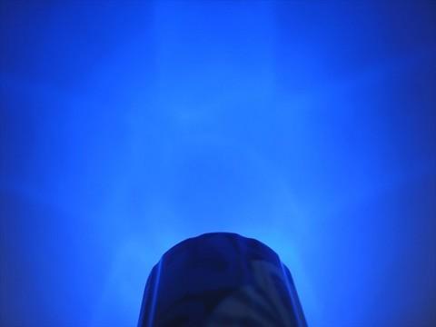 2013-12-05_Blue_LED_Launcher_44.JPG