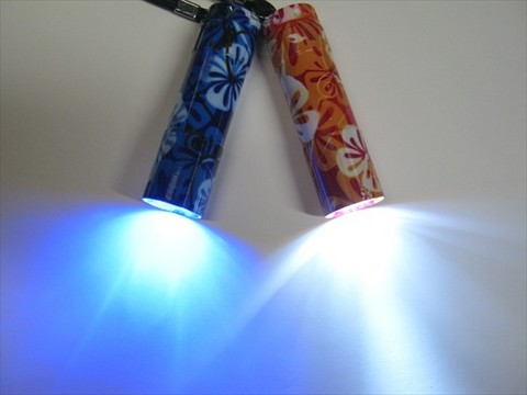 2013-12-05_Blue_LED_Launcher_48.JPG