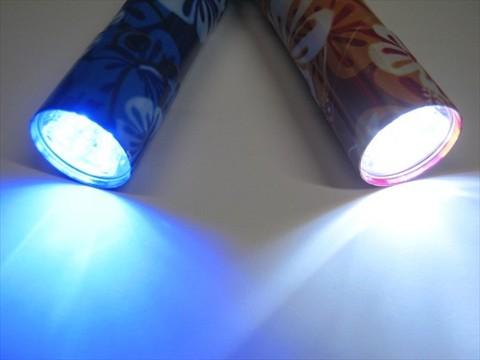2013-12-05_Blue_LED_Launcher_49.JPG