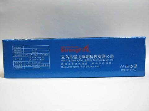 2013-12-20_LED_hand_10.JPG