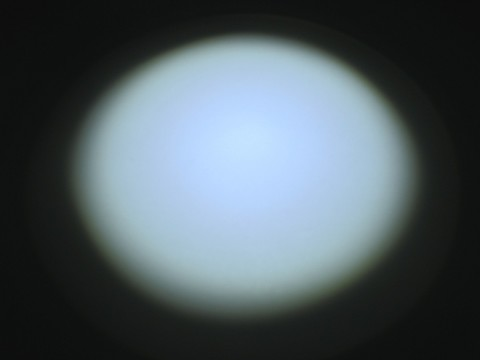 2013-12-20_LED_hand_62.JPG
